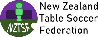 New Zealand Table Soccer Federation